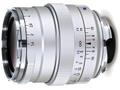 Goedkoopste Carl Zeiss ZM Distagon T* 35mm f/1.4 (Leica M)