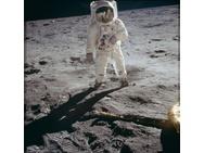 Apollo Archive