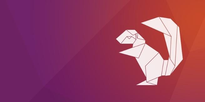 Ubuntu Xenial Xerus 16.04