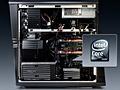 XPS 730x zij open