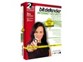 Goedkoopste BitDefender Internet Security 2011 Update (2 Jaar / 3 Pc's)