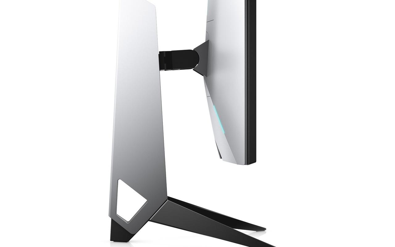 """Alienware 25"""" Monitor"""