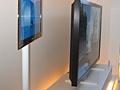 Samsung 32 inch oled vs 82 inch lcd