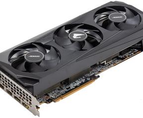 Gigabyte Radeon RX 6700 XT Aorus Elite