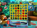Hasbro Family Game Night - Connect Four