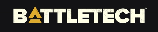 Battletech logo 610 breed