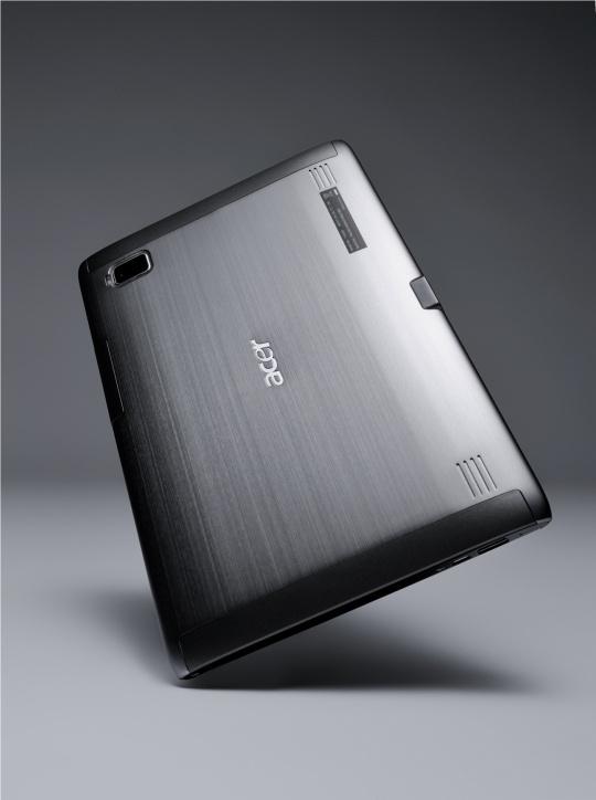 """Acer 10.1"""" Tablet"""