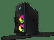 Acer Predator Orion 7000-gamingdesktop