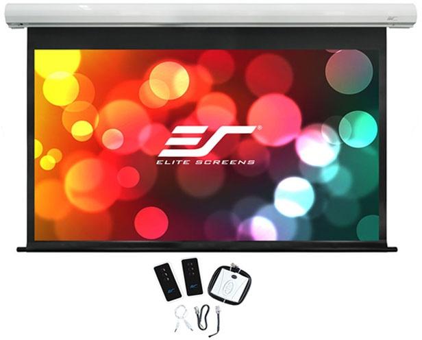 Elite Screens Saker SK150NXW2-E6