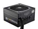 Cooler Master V550 Semi-Modular