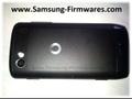 Samsung Vodafone H2