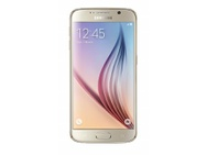 Samsung Galaxy S6 128GB Goud