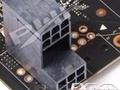Nvidia GK104