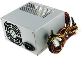 Acer DC.30018.002