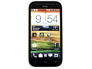 HTC One SV voor shootout midrange medio 2013