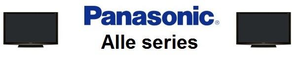Banner Panasonic topic
