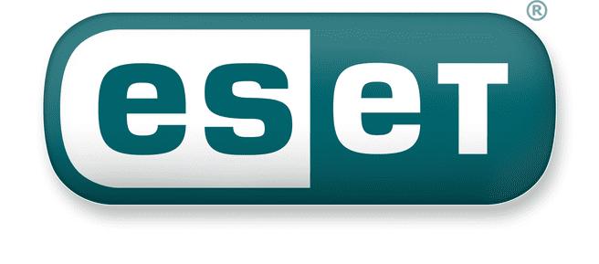 ESET Cyber Security 1-MAC 1 year