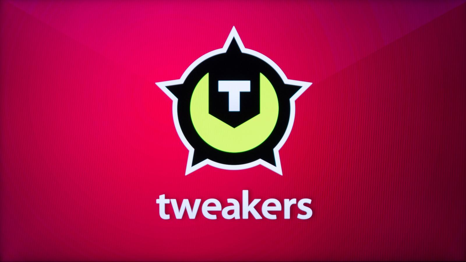 popular dutch website tweakers - 1280×720