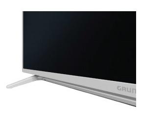 Grundig 32 GFW 6820