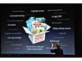 iPhone OS 4