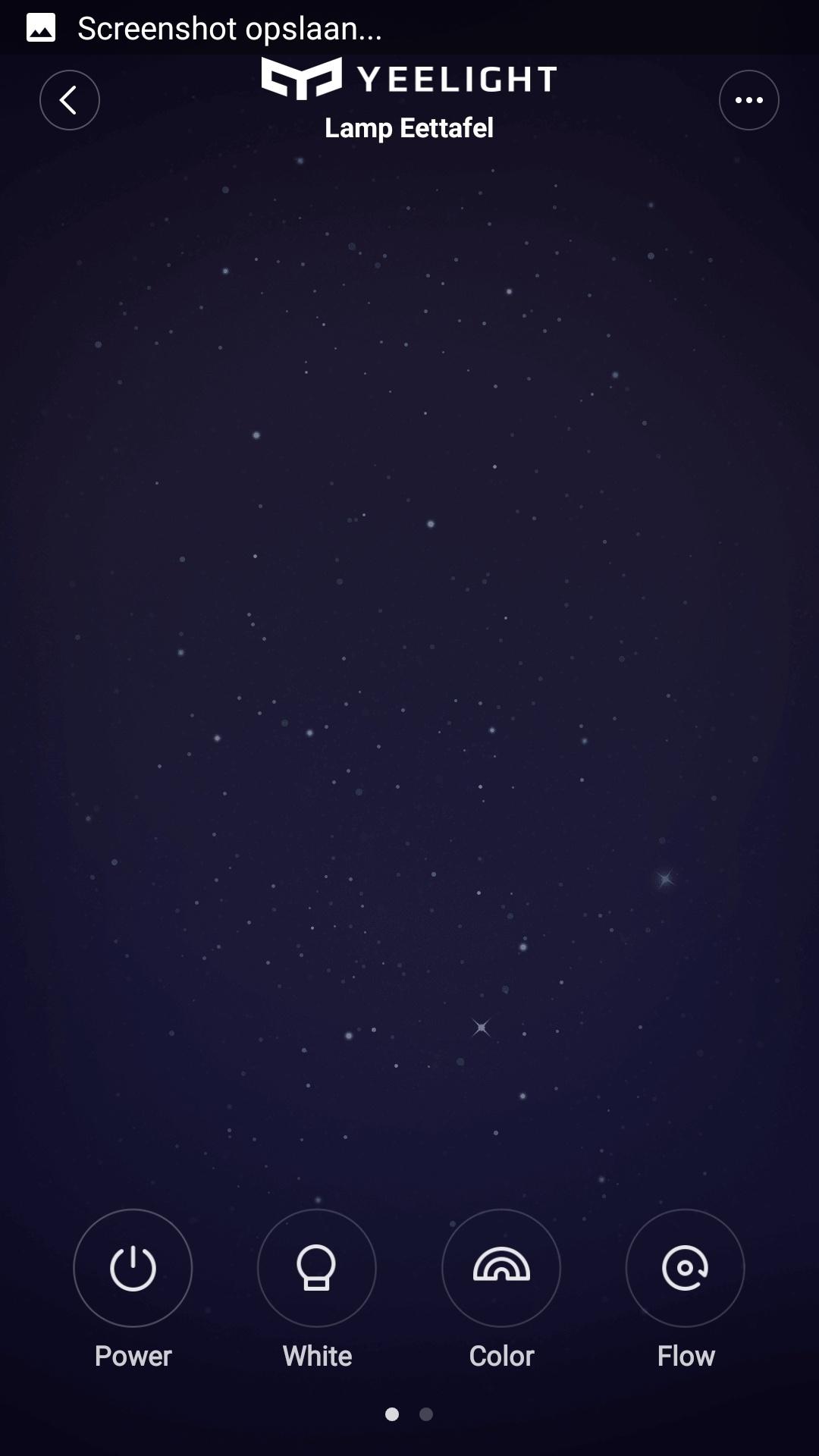 https://ic.tweakimg.net/images/member/original/1DouML1A0nqeUED.jpeg