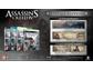 Goedkoopste Assassin's Creed IV: Black Flag Special Edition, Wii U
