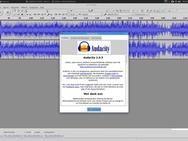 Ubuntu Studio 14.10