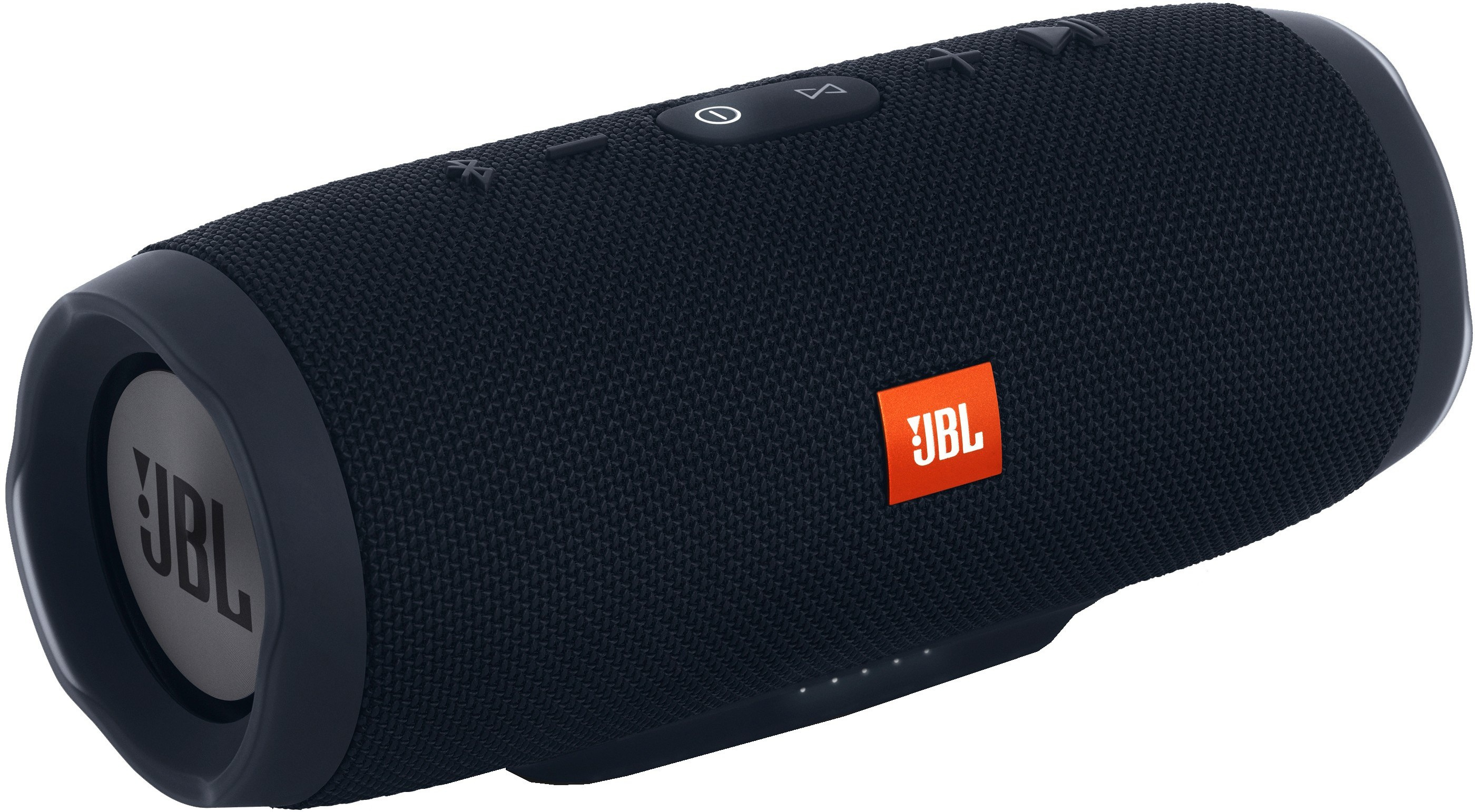 JBL Charge 3 Zwart - TwoMinuteGenius - Userreviews - Tweakers