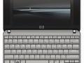 HP Mini-note 2133