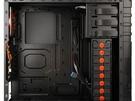 Xigmatek Asgard 381