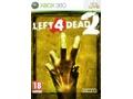 Goedkoopste Left 4 Dead 2, Xbox 360