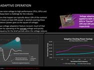 AMD Carrizo apu ISS-CC