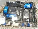 Biostar TZ87XE6