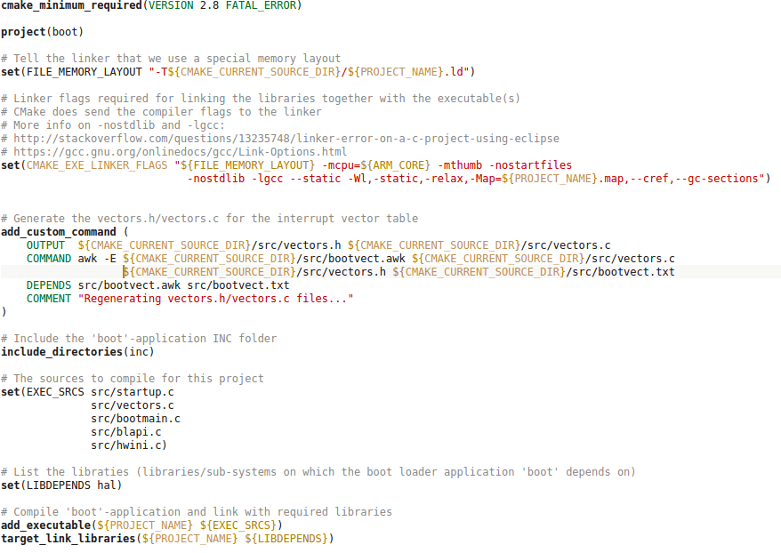 http://static.tweakers.net/ext/f/cuoYe5eARDVOMqXlwS0zYU0f/full.png