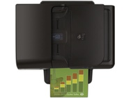 HP Officejet Pro 8600A e-All-in-One