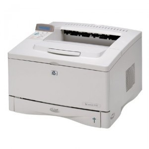 HP Maintenance Kit Laserjet 8150/8100/5100dtn