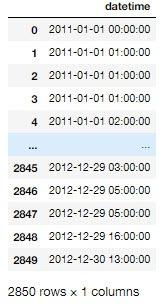 https://tweakers.net/i/E1Dav4v1FbZJf0P6HuEYOfTp2Hs=/full-fit-in/4920x3264/filters:max_bytes(3145728):no_upscale():strip_icc():fill(white):strip_exif()/f/image/GZD0jseSYvmnXRtm2AyVNxlu.jpg?f=user_large