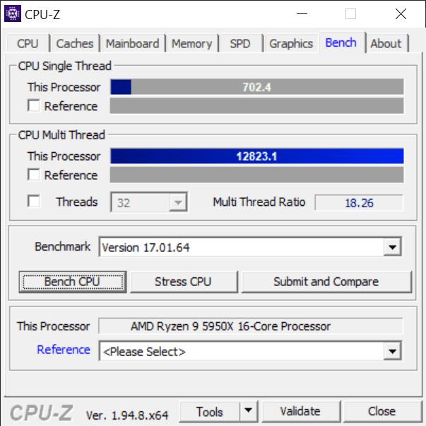 https://tweakers.net/i/E1FjUKiqdr3on45MliU5IkpjAvI=/full-fit-in/4000x4000/filters:no_upscale():fill(white):strip_exif()/f/image/MUail0NTaWpt1qQ9DcpdwAfF.png?f=user_large