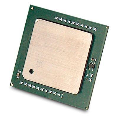 HP L5640