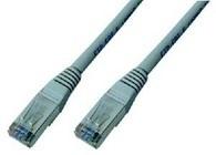 Microconnect STP 5m CAT6 LSZH