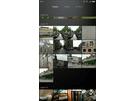 Miui 6 op de Xiaomi Mi 4i