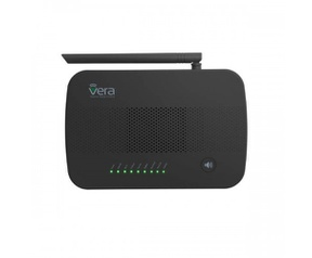 Vera Secure Gateway - Z-Wave