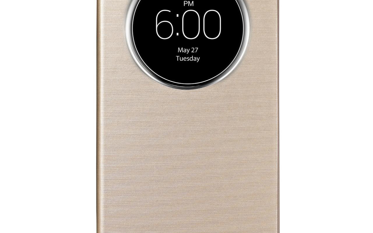 LG G3 QuickCase