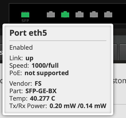 https://tweakers.net/i/E5N6LVVPH0SyemkAJN0-IXuDboA=/full-fit-in/4000x4000/filters:no_upscale():fill(white):strip_exif()/f/image/IUUuWm6aPmmyRjUD4oJ0p0YZ.png?f=user_large