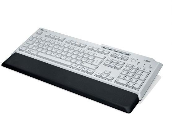 Fujitsu KBPC PX ECO, US