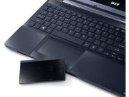 Acer Aspire Ethos 5951G-2671675BN