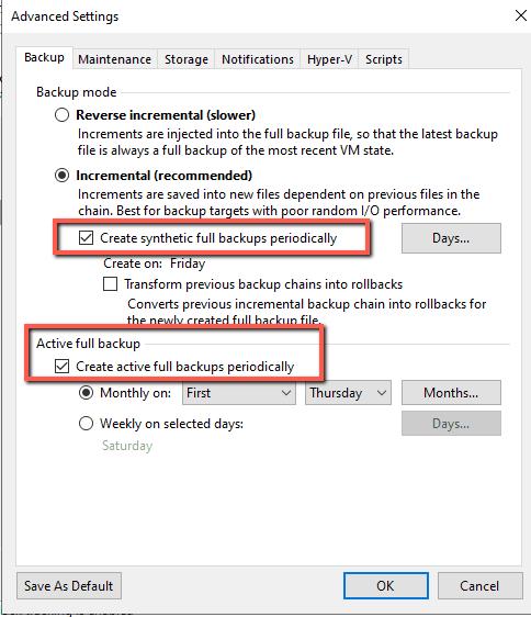 https://tweakers.net/i/E6F4T7ZeMEJPiavtNSXvvf0dbz0=/full-fit-in/4000x4000/filters:no_upscale():fill(white):strip_exif()/f/image/c1gr7BkKfV4h8vScq6wKISIs.png?f=user_large