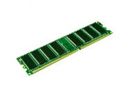 Promise 8GB DDR3