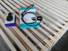 LG G6 accesoires