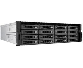 QNAP REXP-1620U-RP